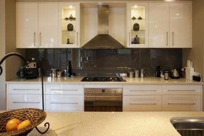 Waterlooville Carpenters -Kitchens 11G